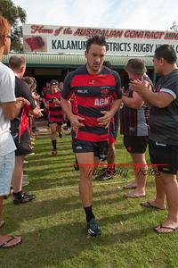 PINDAN_Premier_Grade_Kalamunda_vs_Perth_Bayswater_16 04 2016-5