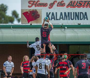 PINDAN_Premier_Grade_Kalamunda_vs_Perth_Bayswater_16 04 2016-36