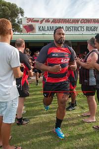 PINDAN_Premier_Grade_Kalamunda_vs_Perth_Bayswater_16 04 2016-14