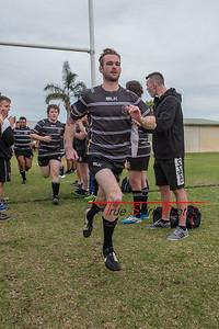 PINDAN_Premier_Grade_Perth_Bayswater_vs_Wanneroo_11 06 2016-10