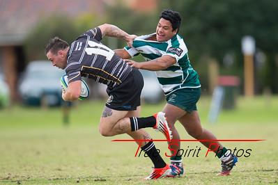 PINDAN_Premier_Grade_Perth_Bayswater_vs_Wanneroo_11 06 2016-32