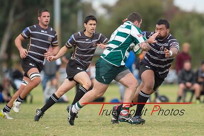 PINDAN_Premier_Grade_Perth_Bayswater_vs_Wanneroo_11 06 2016-28