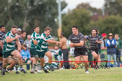 PINDAN_Premier_Grade_Perth_Bayswater_vs_Wanneroo_11 06 2016-21