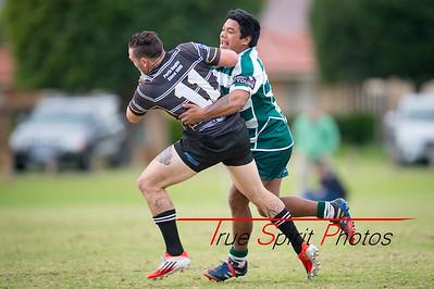 PINDAN_Premier_Grade_Perth_Bayswater_vs_Wanneroo_11 06 2016-31