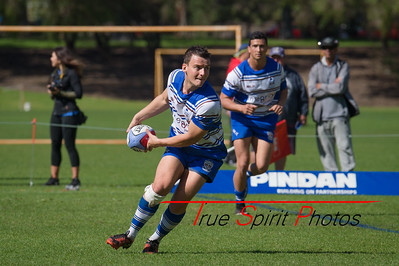 Pindan_Reserve_Grade_Grand_Final_Palmyra_vs_Wests_Scarborough_20 08 2016-23