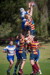 Pindan_Reserve_Grade_Grand_Final_Palmyra_vs_Wests_Scarborough_20 08 2016-18