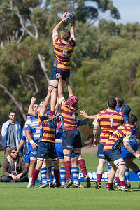 Pindan_Reserve_Grade_Grand_Final_Palmyra_vs_Wests_Scarborough_20 08 2016-14