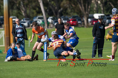 Pindan_Reserve_Grade_Grand_Final_Palmyra_vs_Wests_Scarborough_20 08 2016-20