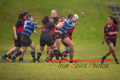 Senior_Women's_Rugby_Cottesloe_vs_Kalamunda_16 07 2016-24