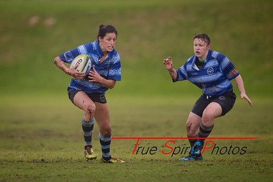 Senior_Women's_Rugby_Cottesloe_vs_Kalamunda_16 07 2016-27