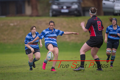 Senior_Women's_Rugby_Cottesloe_vs_Kalamunda_16 07 2016-12