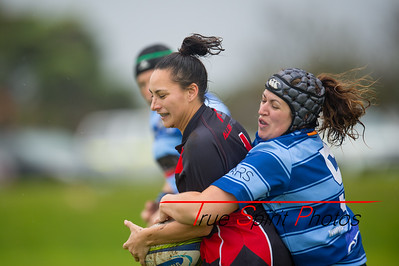 Senior_Women's_Rugby_Cottesloe_vs_Kalamunda_16 07 2016-15