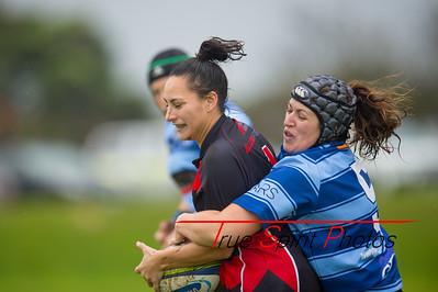 Senior_Women's_Rugby_Cottesloe_vs_Kalamunda_16 07 2016-15