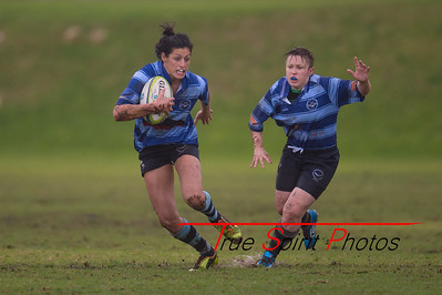 Senior_Women's_Rugby_Cottesloe_vs_Kalamunda_16 07 2016-28