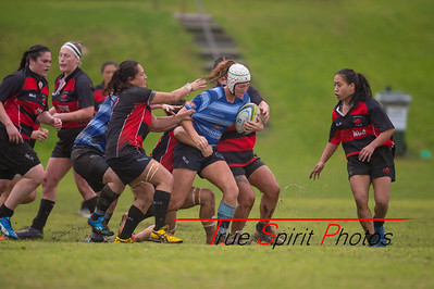 Senior_Women's_Rugby_Cottesloe_vs_Kalamunda_16 07 2016-25