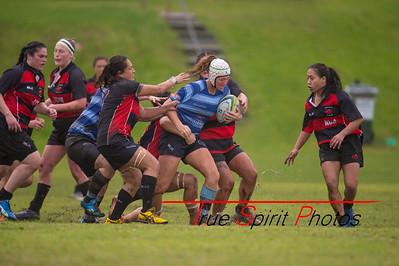 Senior_Women's_Rugby_Cottesloe_vs_Kalamunda_16 07 2016-25