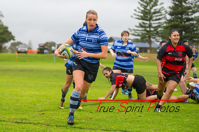 Senior_Women's_Rugby_Cottesloe_vs_Kalamunda_16 07 2016-14