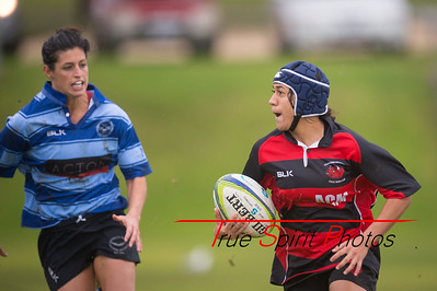 Senior_Women's_Rugby_Cottesloe_vs_Kalamunda_16 07 2016-19
