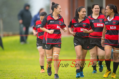 Senior_Women's_Rugby_Cottesloe_vs_Kalamunda_16 07 2016-8
