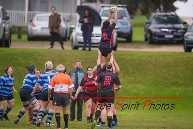 Senior_Women's_Rugby_Cottesloe_vs_Kalamunda_16 07 2016-21