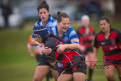 Senior_Women's_Rugby_Cottesloe_vs_Kalamunda_16 07 2016-20