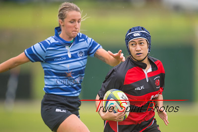 Senior_Women's_Rugby_Cottesloe_vs_Kalamunda_16 07 2016-13