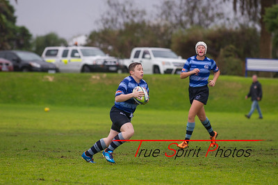 Senior_Women's_Rugby_Cottesloe_vs_Kalamunda_16 07 2016-11