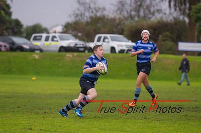 Senior_Women's_Rugby_Cottesloe_vs_Kalamunda_16 07 2016-11