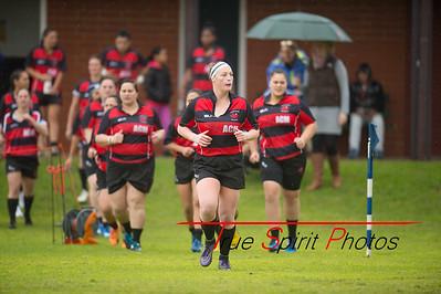 Senior_Women's_Rugby_Cottesloe_vs_Kalamunda_16 07 2016-6