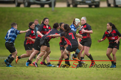 Senior_Women's_Rugby_Cottesloe_vs_Kalamunda_16 07 2016-23