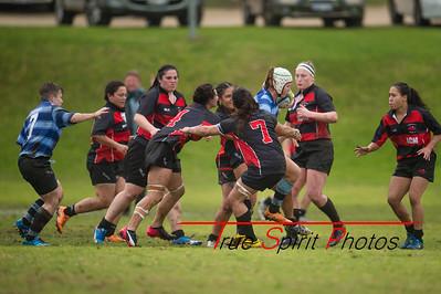 Senior_Women's_Rugby_Cottesloe_vs_Kalamunda_16 07 2016-23