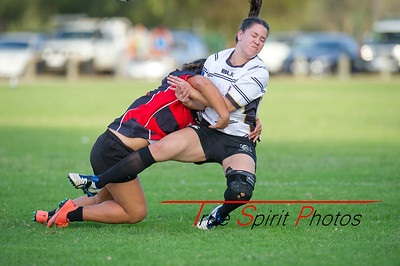 Senior_Womens_Rugby_Kalamunda_vs_Perth_Bayswater_16 4 2016 -24