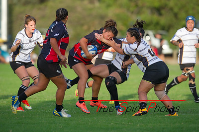 Senior_Womens_Rugby_Kalamunda_vs_Perth_Bayswater_16 4 2016 -27