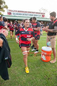 Senior_Womens_Rugby_Kalamunda_vs_Perth_Bayswater_16 4 2016 -3