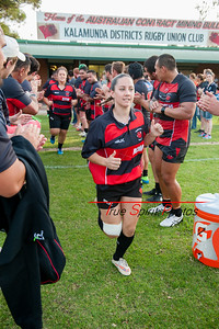 Senior_Womens_Rugby_Kalamunda_vs_Perth_Bayswater_16 4 2016 -8