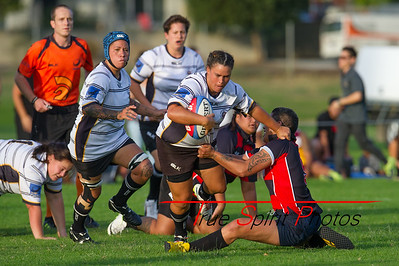 Senior_Womens_Rugby_Kalamunda_vs_Perth_Bayswater_16 4 2016 -19