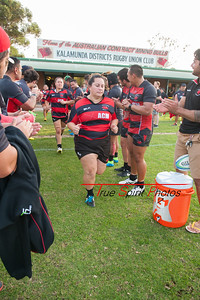 Senior_Womens_Rugby_Kalamunda_vs_Perth_Bayswater_16 4 2016 -2