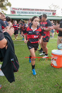 Senior_Womens_Rugby_Kalamunda_vs_Perth_Bayswater_16 4 2016 -5
