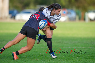 Senior_Womens_Rugby_Kalamunda_vs_Perth_Bayswater_16 4 2016 -23