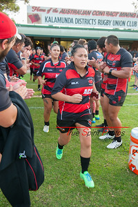 Senior_Womens_Rugby_Kalamunda_vs_Perth_Bayswater_16 4 2016 -10