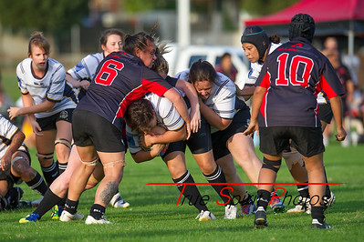 Senior_Womens_Rugby_Kalamunda_vs_Perth_Bayswater_16 4 2016 -22