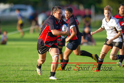 Senior_Womens_Rugby_Kalamunda_vs_Perth_Bayswater_16 4 2016 -11