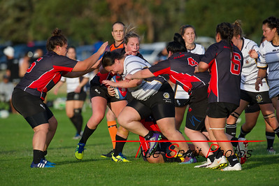 Senior_Womens_Rugby_Kalamunda_vs_Perth_Bayswater_16 4 2016 -28