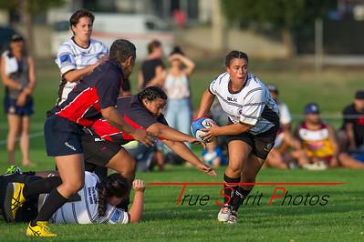 Senior_Womens_Rugby_Kalamunda_vs_Perth_Bayswater_16 4 2016 -17