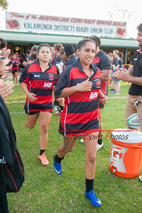 Senior_Womens_Rugby_Kalamunda_vs_Perth_Bayswater_16 4 2016 -7