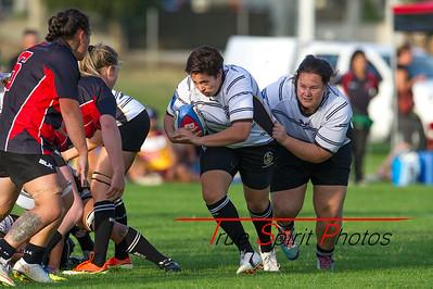 Senior_Womens_Rugby_Kalamunda_vs_Perth_Bayswater_16 4 2016 -21