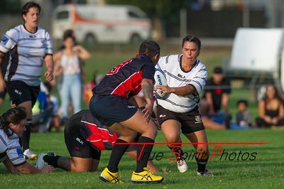 Senior_Womens_Rugby_Kalamunda_vs_Perth_Bayswater_16 4 2016 -18