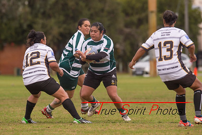 Senior_Womens_Rugby_Wanneroo_vs_Perth_Bayswater_23 07 2016 -4