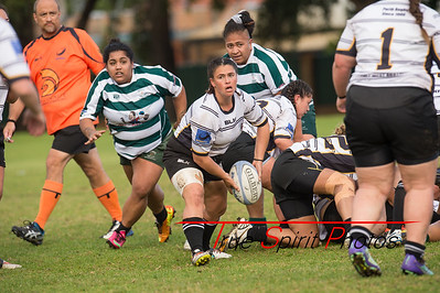 Senior_Womens_Rugby_Wanneroo_vs_Perth_Bayswater_23 07 2016 -23