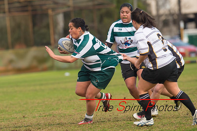 Senior_Womens_Rugby_Wanneroo_vs_Perth_Bayswater_23 07 2016 -21